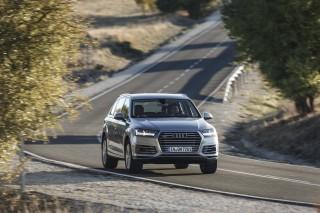 Audi Q7 e-tron quattro_01