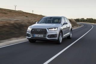 Audi Q7 e-tron quattro_03