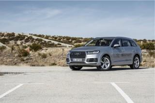 Audi Q7 e-tron quattro_18