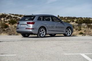 Audi Q7 e-tron quattro_20
