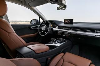 Audi Q7 e-tron quattro_21