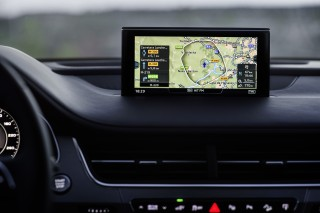 Audi Q7 e-tron quattro_23