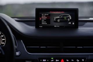 Audi Q7 e-tron quattro_24