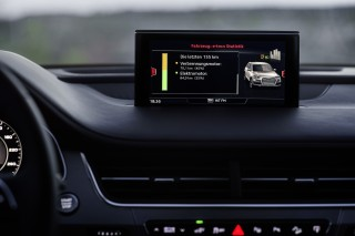 Audi Q7 e-tron quattro_25