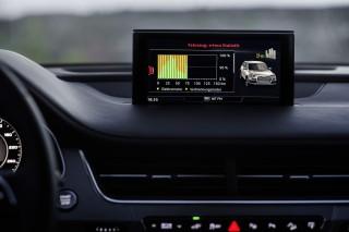 Audi Q7 e-tron quattro_26