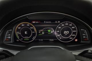Audi Q7 e-tron quattro_28