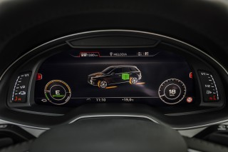 Audi Q7 e-tron quattro_29