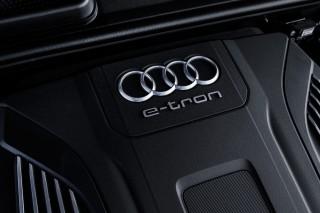 Audi Q7 e-tron quattro_32