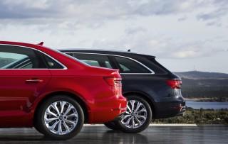Audi A4 Avant_08
