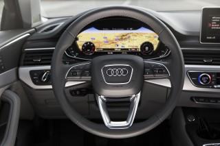 Audi A4 Avant_12