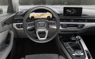 Audi A4 Avant_13