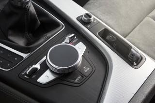 Audi A4 Avant_16