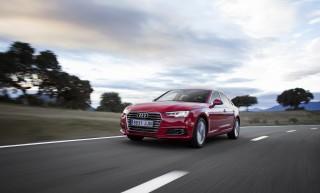 Audi A4_01
