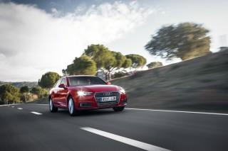 Audi A4_03