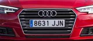 Audi A4_14