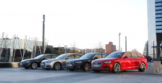 Audi A4_17