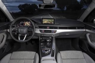 Audi A4_19