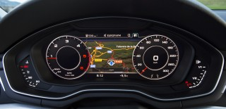 Audi A4_23