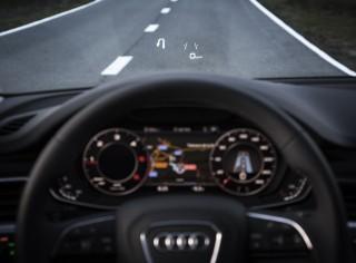 Audi A4_25