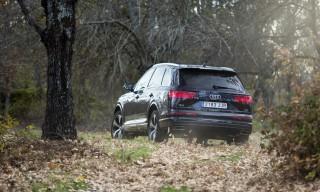 Audi Q7 3.0 V6 TFSI_05