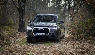 Audi Q7 3.0 V6 TFSI_06