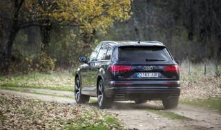 Audi Q7 3.0 V6 TFSI_07