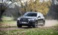 Audi Q7 3.0 V6 TFSI_08