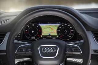 Audi Q7 3.0 V6 TFSI_13