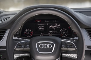 Audi Q7 3.0 V6 TFSI_15