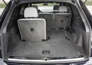 Audi Q7 3.0 V6 TFSI_17