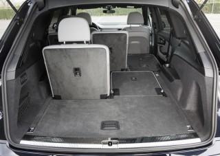 Audi Q7 3.0 V6 TFSI_18