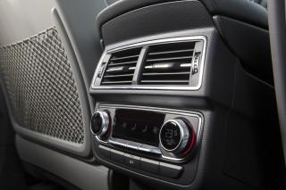 Audi Q7 3.0 V6 TFSI_20