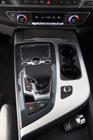 Audi Q7 3.0 V6 TFSI_21