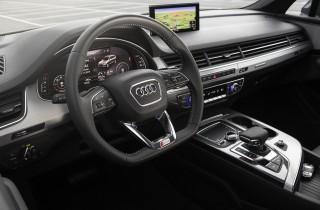 Audi Q7 3.0 V6 TFSI_23