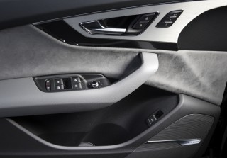 Audi Q7 3.0 V6 TFSI_24