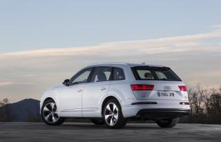Audi Q7 V6 3.0 TDI_02