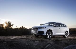 Audi Q7 V6 3.0 TDI_03