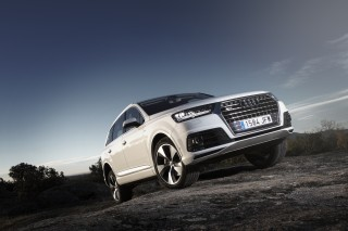 Audi Q7 V6 3.0 TDI_04