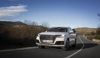 Audi Q7 V6 3.0 TDI_05