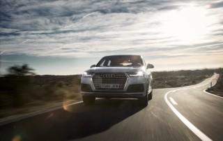 Audi Q7 V6 3.0 TDI_06