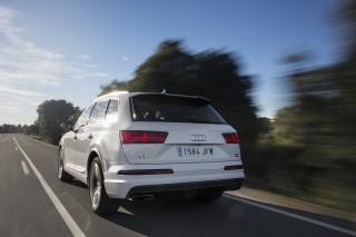 Audi Q7 V6 3.0 TDI_08