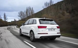 Audi Q7 V6 3.0 TDI_10