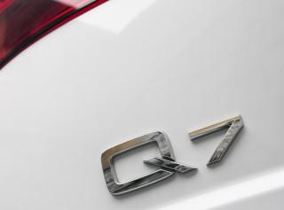 Audi Q7 V6 3.0 TDI_12