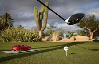 Audi quattro Cup de Golf 2016