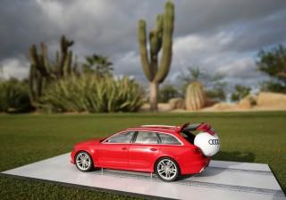 Audi quattro Cup de golf_2