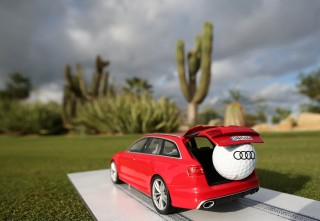 Audi quattro Cup de golf_3
