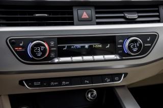 Audi A4 allroad quattro 2.0 TDI_25