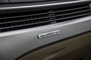 Audi A4 allroad quattro 2.0 TDI_27