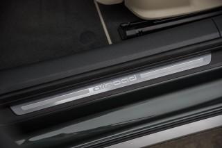 Audi A4 allroad quattro 2.0 TDI_28