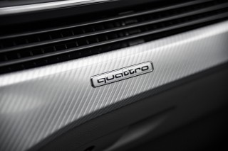 Audi A4 allroad quattro 2.0 TFSI_22
